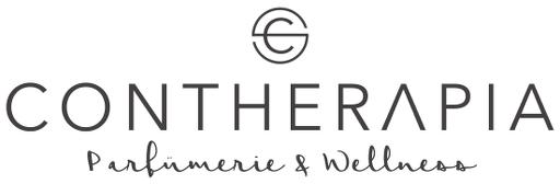 CONTHERAPIA - Parfum | Wellness | Massagen