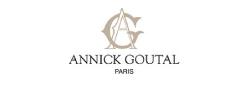 logo_parfum_annick