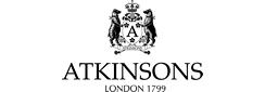 logo_parfum_atkinsons