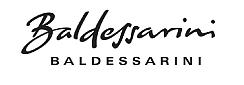 logo_parfum_baldessarini