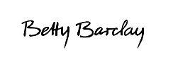 logo_parfum_betty
