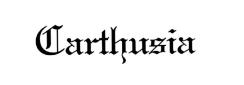 logo_parfum_carthusia