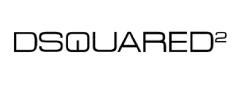 logo_parfum_dsquared