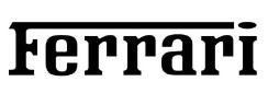 logo_parfum_ferrari