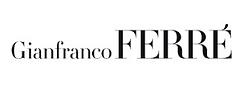 logo_parfum_ferre