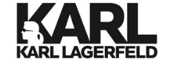 logo_parfum_lagerfeld