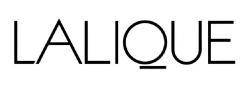 logo_parfum_lalique