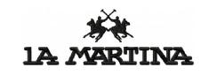 logo_parfum_lamartina