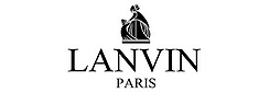 logo_parfum_lanvin
