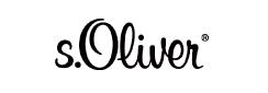 logo_parfum_soliver