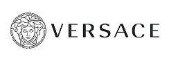 logo_parfum_versace