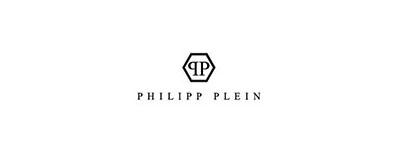 Logo Plein